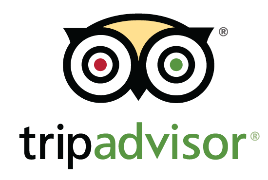 trip advisor the school house bed and breakfast pencader