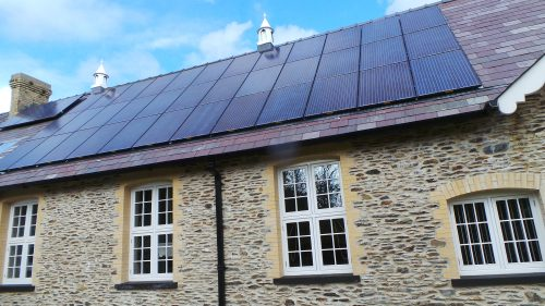 inroof solar photovoltaic6